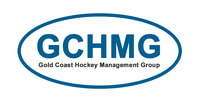 Gold Coast Hockey Centre - World class Hockey Centre